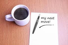 plan de vida para mudarse