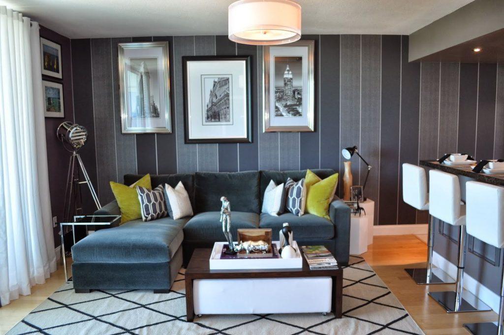 Consejos para mantener organizados los apartamentos pequeños