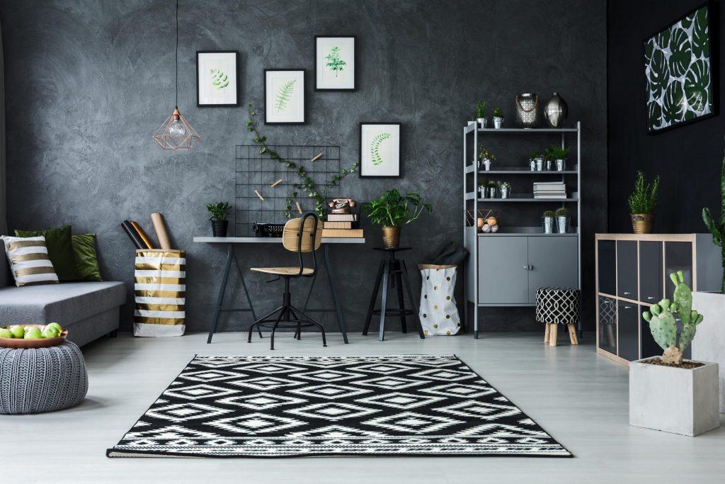 5 consejos para decorar tu nuevo hogar